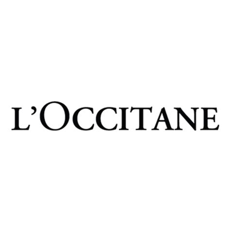 si鑒e social l occitane columbus oh l occitane polaris fashion place