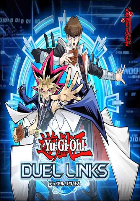 free download games yu gi oh full version yu gi oh duel links free download full version pc setup