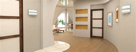 interior designs images india s top modern office interior designers delhi ncr