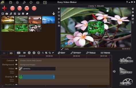full version video video crop 4 windows movie maker 2 6 free download unhocom