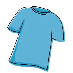 Printable T Shirt Template by Printable T Shirt Template Cliparts Co