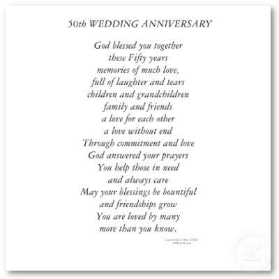 50th wedding anniversary quotes poems wedding poems quotes free mini bridal