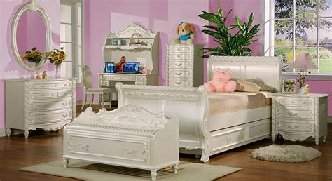 princess bedroom furniture how to give your baby girl s room a complete makeover to