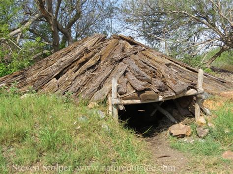 sweat house sweat house 28 images the tuibun of coyote part 1 natureoutside indian sweat
