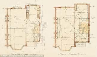 Bay Vs Bow Window standard house window sizes house ideals