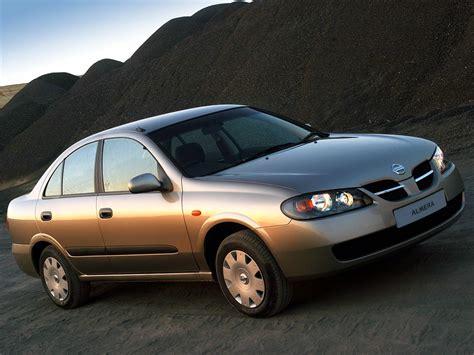 nissan almera 2003 nissan almera pulsar 4 doors 2000 2001 2002 2003