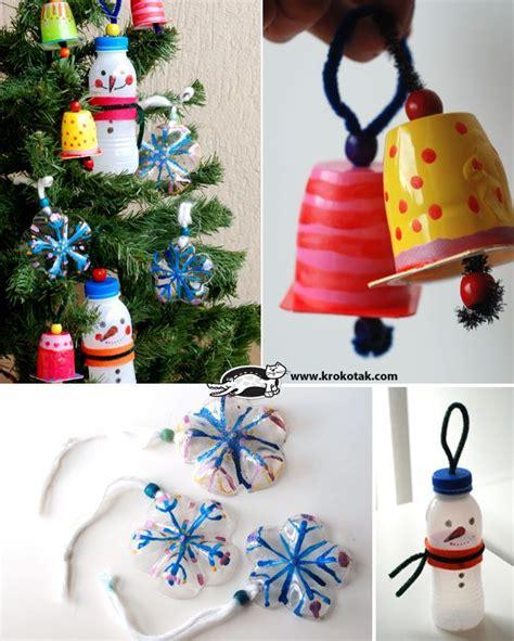 christmas decorations recycle for scotland reciclagem no meio ambiente o seu portal de artesanato