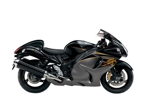 Suzuki Bikes Hayabusa Price Suzuki Hayabusa 2016 Price In Pakistan Specs Features