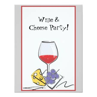 Wine And Cheese Party Invitation Templates 249 Wine And Cheese Party Invitations Wine And Cheese Invitation Template Free
