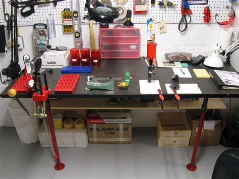 reloading benches reloading table related keywords reloading table long
