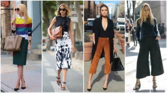 a guide to women s dress codes for all occasions top
