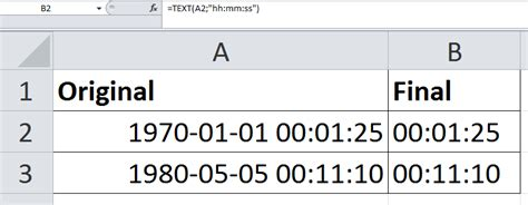 php date format hh excel date format yyyy mm dd hh mm ss sql server