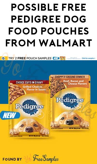 walmart possible free free purina dog food after petsmart free dog food sles by mail 2017 food