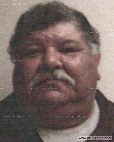 Visalia Arrest Records Jose Paramon Velazquez Mugshot Jose Paramon Velazquez Arrest Tulare County Ca