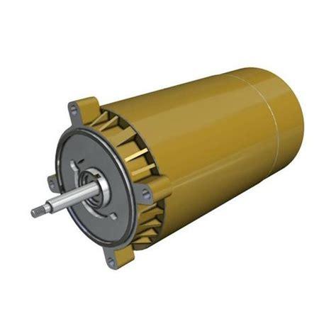 2 Hp Hayward hayward spx1615z1m 2 hp single phase threaded shaft 115