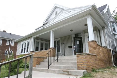 harbor light transitional housing a safe harbor organization helps homeless chemically