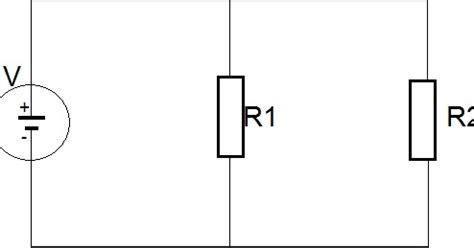 resistor sebagai pembagi tegangan resistor sebagai pembagi tegangan 28 images sumber sumber tegangan listrik media fisika