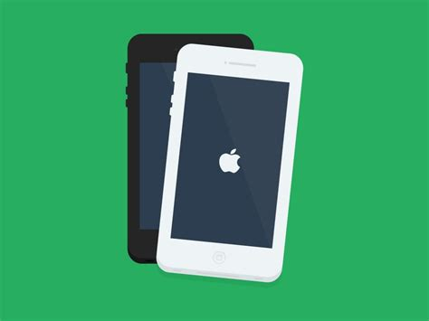 iphone 5 psd mockup and template collection