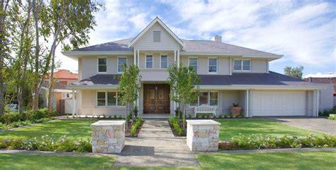Luxury Homes Builders Perth Home Builders Wa Ideaforgestudios