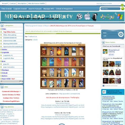 format epub logiciel multi biblioth 232 que de 2874 livres format epub en