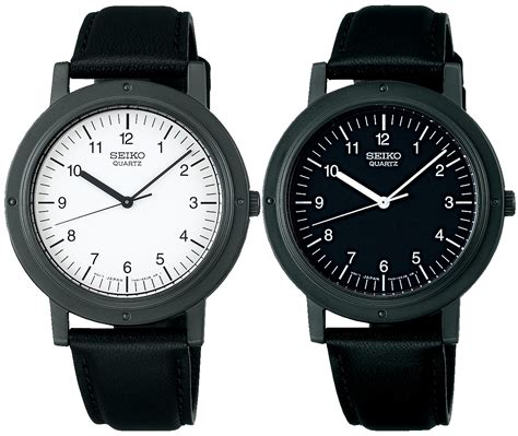 Harga Jam Tangan Merk Nano jam steve tahun 1984 dijual 566 juta rupiah