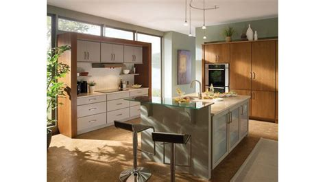 cornerstone home design kitchen bath and granite