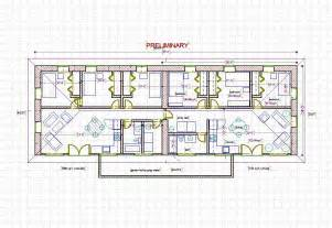 habitat house plans habitat kerala house plans numberedtype