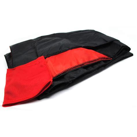 Tikar Lipat Piknik tikar piknik lipat waterproof black jakartanotebook
