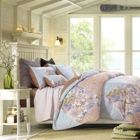 good quality comforters 2015 new high quality bedding set 4pcs cotton bed linen