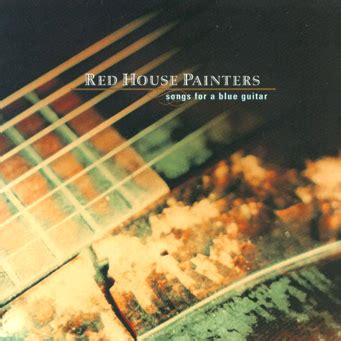 red house painters discography sun kil moon the official website for sun kil moon mark kozelek and red house painters