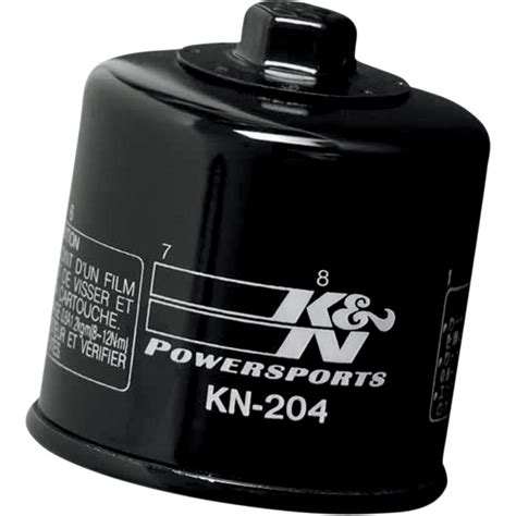 kn canada k n performance gold filter kn 204 fortnine canada
