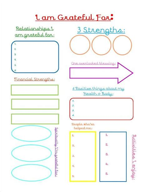 printable learning journal 266 best images about social emotional learning activities