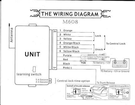 e30 m30 wiring harness free wiring diagrams