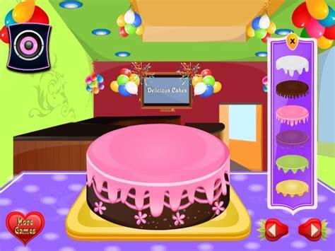 Pasta Oyunlari Pasta Oyunlari Pasta Oyunlari Komik Oyunlar | s 252 sleme pasta oyunları indir android uygulamaları