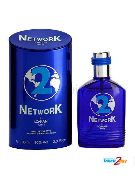 Parfum Lomani Network 4 For Edt 100ml 100 Original Box lomani network 2 perfume for 100 ml edt