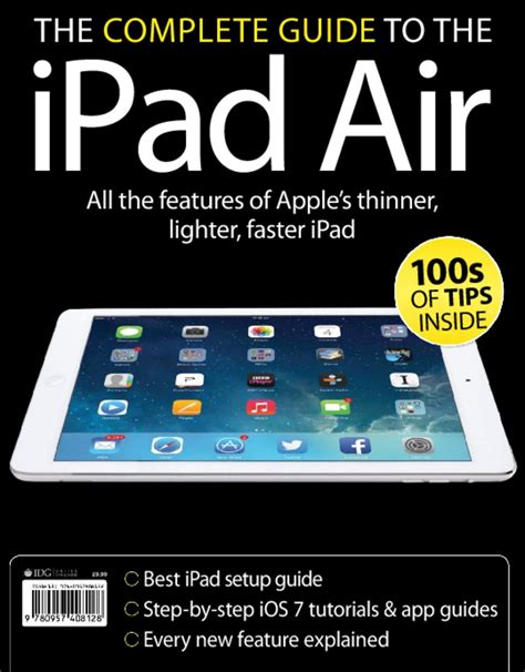 Is In The Airstylecom Shopping Guide by The Complete Guide To The Air Magazine Digital