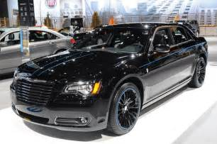 How Do Chrysler 300 Last Chrysler 300 S Auto S Page 3