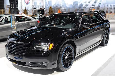 2012 chrysler 200 blacked out the chrysler 300 mopar