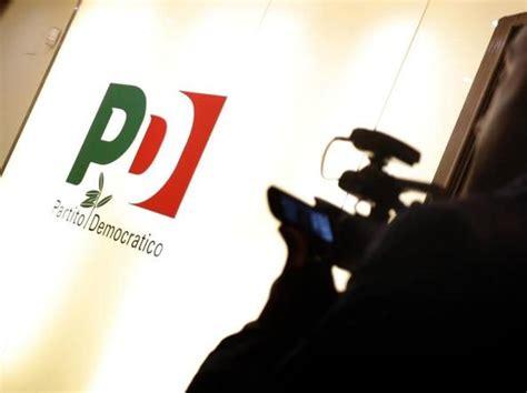 sede partito democratico roma l ultima occasione in italia per una sinistra moderna