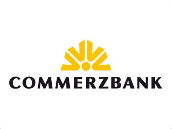 commerzbank bank banking timizzer