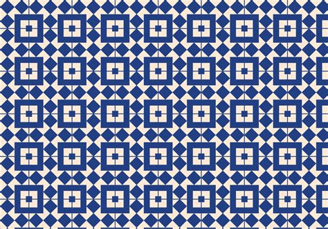 geometric pattern in blue blue geometric pattern background download free vector