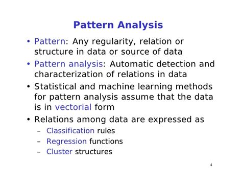 pattern analysis statistical modelling and computational learning multiple kernel learning based approach to representation