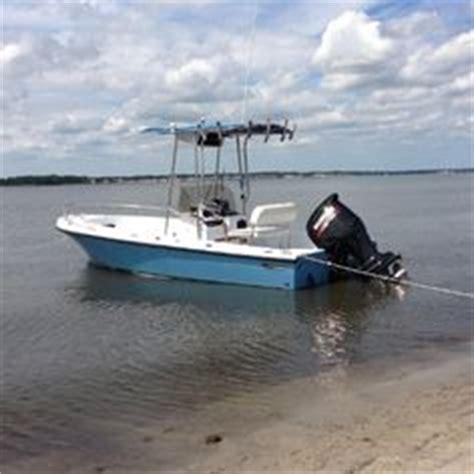 mako boats for sale bc boat restoration mako vs aquasport the hull truth