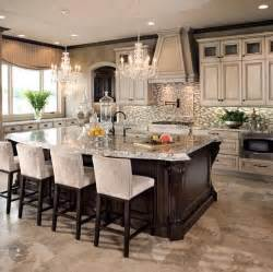 traditional style traditional style kitchen houston kitchen remodeling