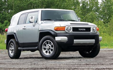 Find Philippines 2013 Toyota Fortuner Reviews Philippines Upcomingcarshq
