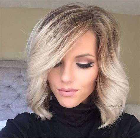 can i use wild ombre on short hair 50 finest short hair ombre designs hottest ot trend styles