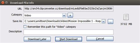 idm full version for ubuntu how to run any version of internet download manager in