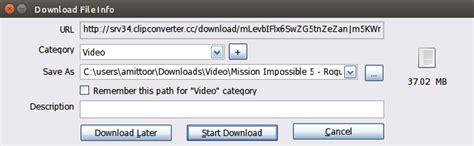 internet download manager full version ubuntu how to run any version of internet download manager in