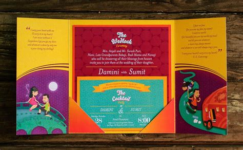best wedding invitation cards bangalore unique wedding cards in bangalore with vendors and sles