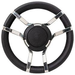 jet boat steering wheel size cp performance performance marine parts boat parts